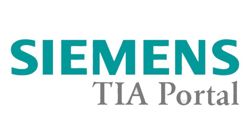 TIA Portal Logo