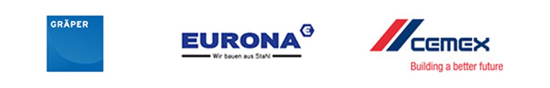 Referenzen für die SHG AUTOMATION GmbH