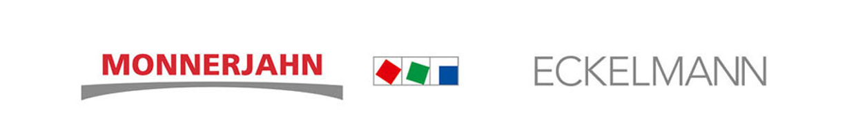 Referenzen der SHG AUTOMATION GmbH
